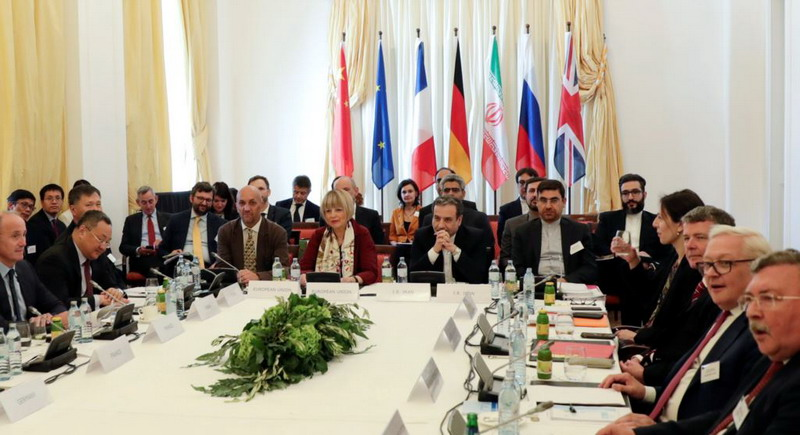 https: img-o.okeinfo.net content 2020 02 27 18 2174974 berusaha-selamatkan-kesepakatan-nuklir-iran-negara-negara-anggota-bertemu-di-wina-s9RTIRVrkX.jpg