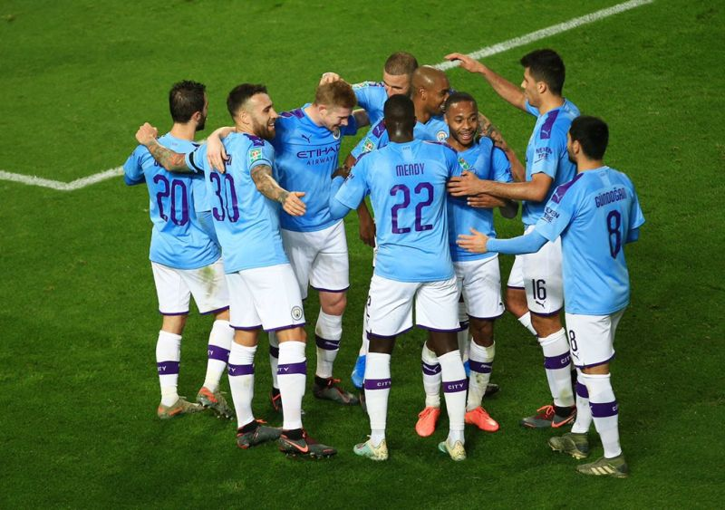 https: img-o.okeinfo.net content 2020 02 27 261 2174714 madrid-vs-man-city-the-citizens-diklaim-punya-banyak-peluang-juarai-liga-champions-55jyACM7NL.jpg