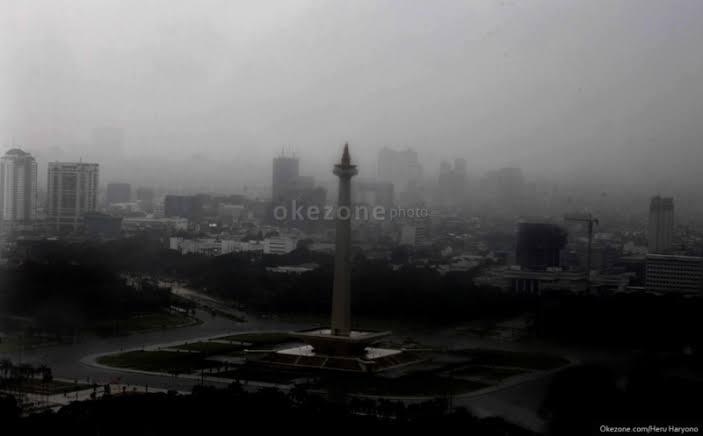 https: img-o.okeinfo.net content 2020 02 28 337 2175338 cuaca-ekstrem-berpotensi-melanda-sejumlah-daerah-hingga-akhir-maret-vm39bk54uA.jpg