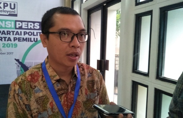 https: img-o.okeinfo.net content 2020 02 28 337 2175399 ppp-penyetopan-umrah-secara-mendadak-merugikan-jamaah-indonesia-HxIju3ecdb.jpg