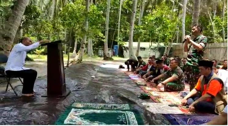 https: img-o.okeinfo.net content 2020 02 28 337 2175879 doa-petugas-observasi-wni-di-pulau-sebaru-semoga-indonesia-terhindar-dari-virus-korona-fJE9K5lGeQ.JPG