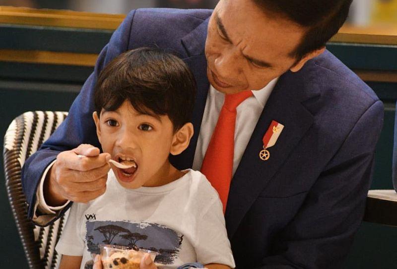 https: img-o.okeinfo.net content 2020 03 01 298 2176527 bukti-presiden-jokowi-sayang-jan-ethes-sang-cucu-tercinta-YpxFI6IFcg.jpg