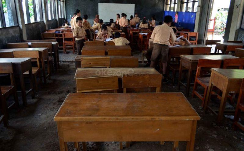 https: img-o.okeinfo.net content 2020 03 02 65 2177104 kualitas-pendidikan-indonesia-disebut-tertinggal-128-tahun-dari-negara-maju-dX85ZvpMnF.jpg