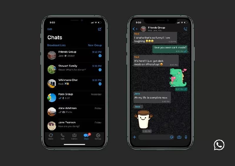 https: img-o.okeinfo.net content 2020 03 04 92 2178019 cara-aktifkan-fitur-mode-gelap-di-android-dan-ios-n9RIY0qtJz.jpg