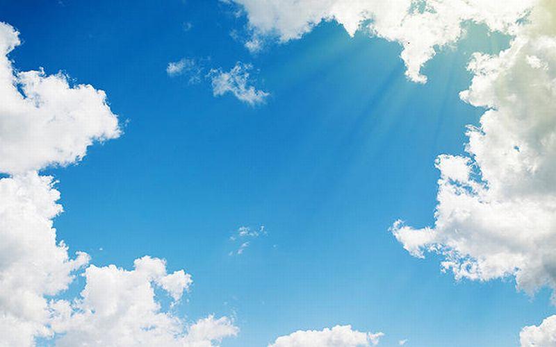 https: img-o.okeinfo.net content 2020 03 05 338 2178369 bmkg-perkirakan-tak-ada-hujan-di-jakarta-hari-ini-CKKZTmJVZV.jpg