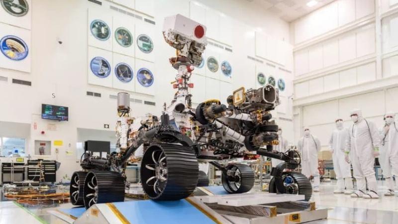https: img-o.okeinfo.net content 2020 03 05 56 2178719 nasa-bakal-umumkan-nama-rover-mars-2020-fGuGrJ3KRA.jpg