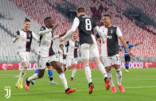 https: img-o.okeinfo.net content 2020 03 09 47 2180198 juventus-vs-inter-milan-bianconeri-hajar-nerazzurri-2-gol-sGfQC0BNNz.jpg