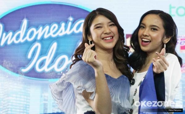 https: img-o.okeinfo.net content 2020 03 09 598 2180736 lyodra-tiara-ungkap-perubahan-usai-indonesian-idol-ZSRe64E07F.jpg