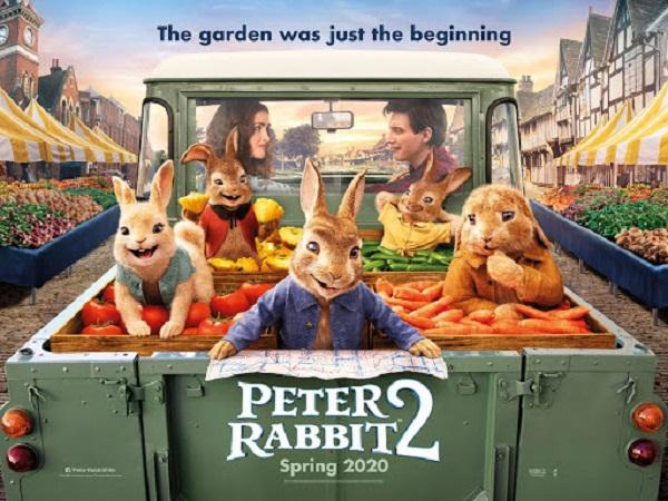 https: img-o.okeinfo.net content 2020 03 12 206 2182301 dampak-korona-peter-rabbit-2-the-runaway-ditunda-hingga-agustus-ioEhBExAu5.jpg