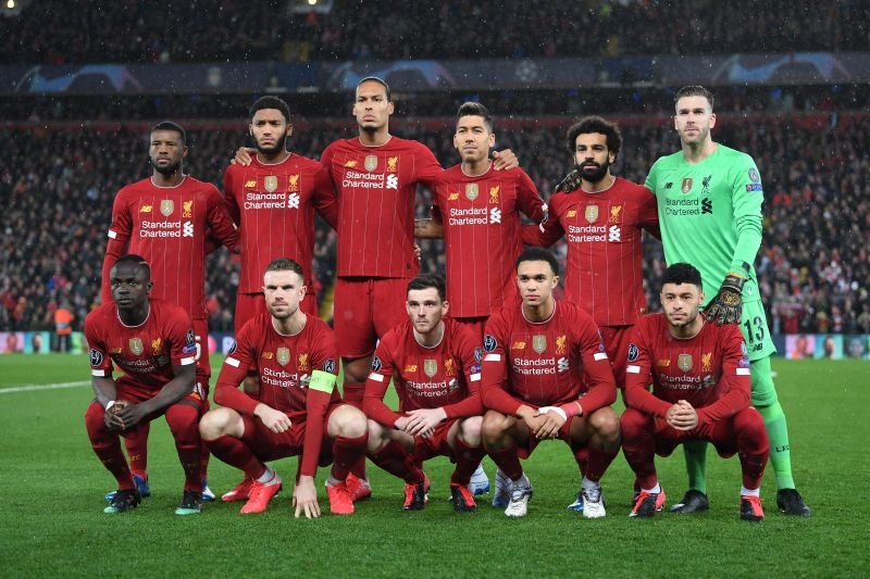 https: img-o.okeinfo.net content 2020 03 12 261 2182211 liverpool-vs-atletico-henderson-berusaha-ikhlas-the-reds-gugur-tyu7btnafr.jpg