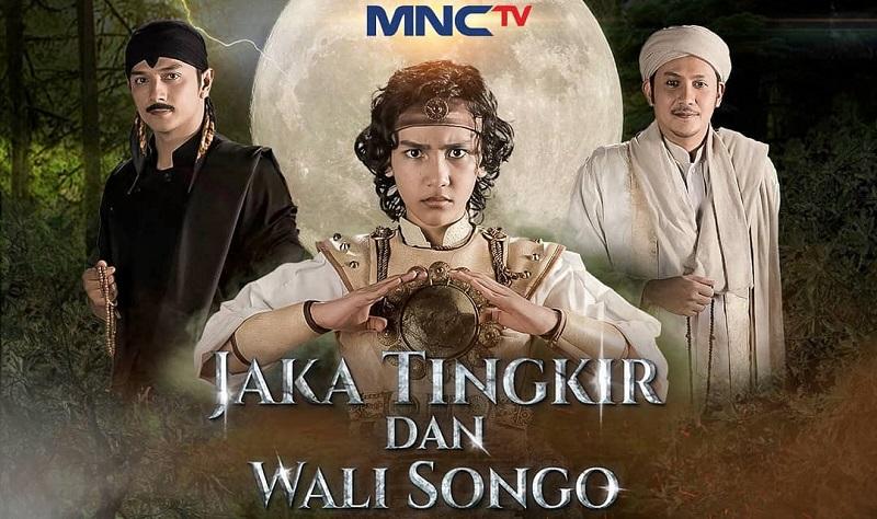 https: img-o.okeinfo.net content 2020 03 15 598 2183536 mnc-tv-tayangkan-serial-drama-jaka-tingkir-wali-songo-w0a7snvGU2.jpg
