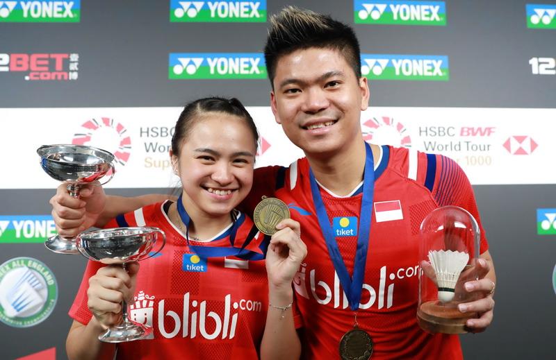 https: img-o.okeinfo.net content 2020 03 19 40 2186018 susy-susanti-atlet-indonesia-yang-pulang-all-england-dalam-kondisi-baik-3cygpQeleq.jpg