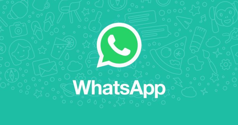 https: img-o.okeinfo.net content 2020 03 20 207 2186377 kominfo-dan-whatsapp-rilis-chatbot-terkait-covid-19-tpW2SrYSyn.jpg