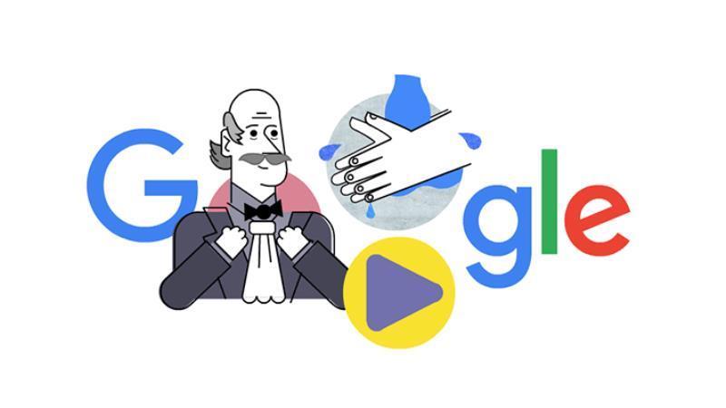 https: img-o.okeinfo.net content 2020 03 20 207 2186465 mengenal-ignaz-semmelweis-yang-hiasi-google-doodle-hari-ini-fYipXhmEqG.jpg
