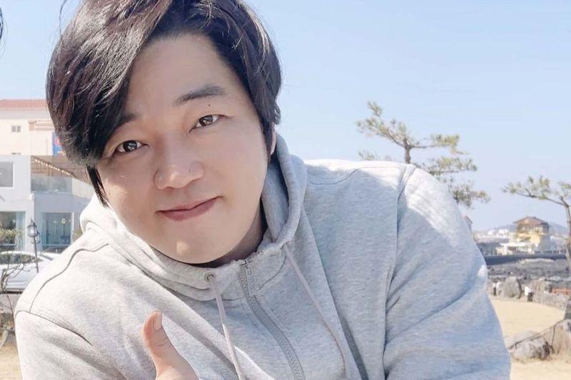 https: img-o.okeinfo.net content 2020 03 20 620 2186243 perjalanan-karier-moon-ji-yoon-bintangi-14-drama-korea-hingga-5-film-200GG6xHWK.jpg