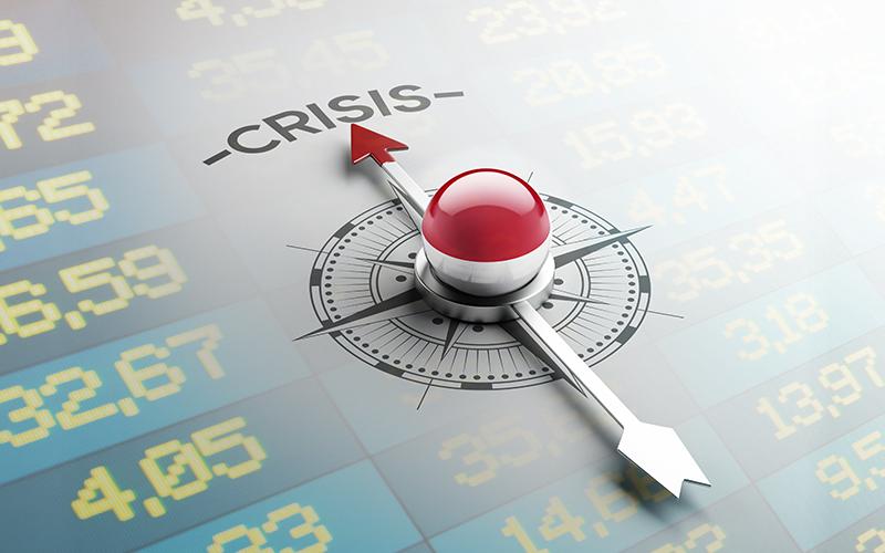 https: img-o.okeinfo.net content 2020 03 21 20 2186846 skenario-terburuk-ekonomi-tumbuh-0-rupiah-anjlok-jadi-indikator-pra-krisis-a8lc5dtDwH.jpg