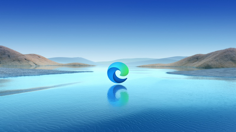 https: img-o.okeinfo.net content 2020 03 22 207 2187222 virus-corona-microsoft-hentikan-versi-baru-browser-edge-whX8f3mqVc.jpg