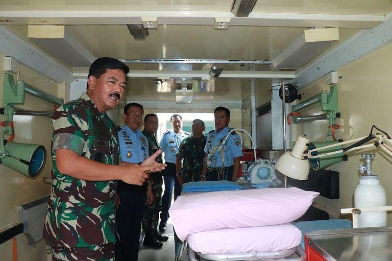 https: img-o.okeinfo.net content 2020 03 22 337 2187259 besok-obat-dan-perlengkapan-medis-untuk-atasi-corona-tiba-di-indonesia-V7bHYdllz2.jpg