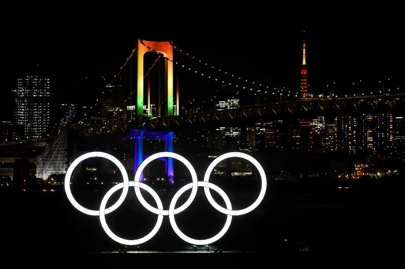 https: img-o.okeinfo.net content 2020 03 23 43 2187496 ioc-putuskan-kelanjutan-olimpiade-2020-dalam-empat-pekan-ke-depan-vNMd36OzjS.jpg