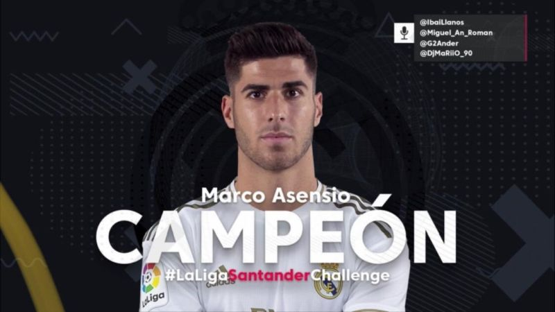 https: img-o.okeinfo.net content 2020 03 23 46 2187468 asensio-bawa-real-madrid-juara-fifa-20-la-liga-pTqTnUMWYh.jpg