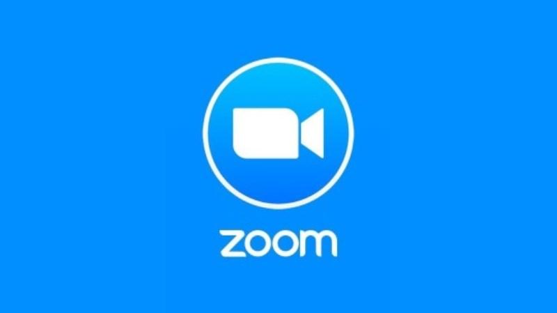 https: img-o.okeinfo.net content 2020 03 24 207 2188354 zoom-aplikasi-meeting-online-bantu-anda-bekerja-dari-rumah-bam9kyvwQ8.jpg