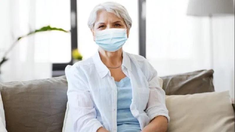 https: img-o.okeinfo.net content 2020 03 24 481 2188148 5-cara-lindungi-orang-tua-dari-risiko-terinfeksi-virus-corona-VwVjNtr9U4.jpg