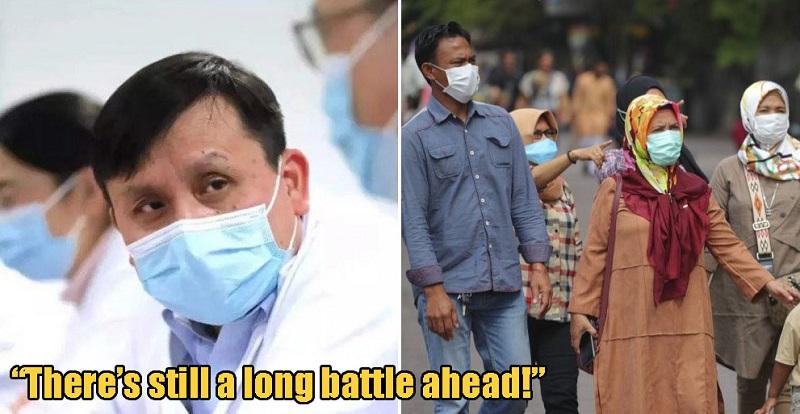 https: img-o.okeinfo.net content 2020 03 24 481 2188426 profesor-china-prediksi-pandemi-virus-corona-bisa-bertahan-2-tahun-YLVdpJnOk5.jpg