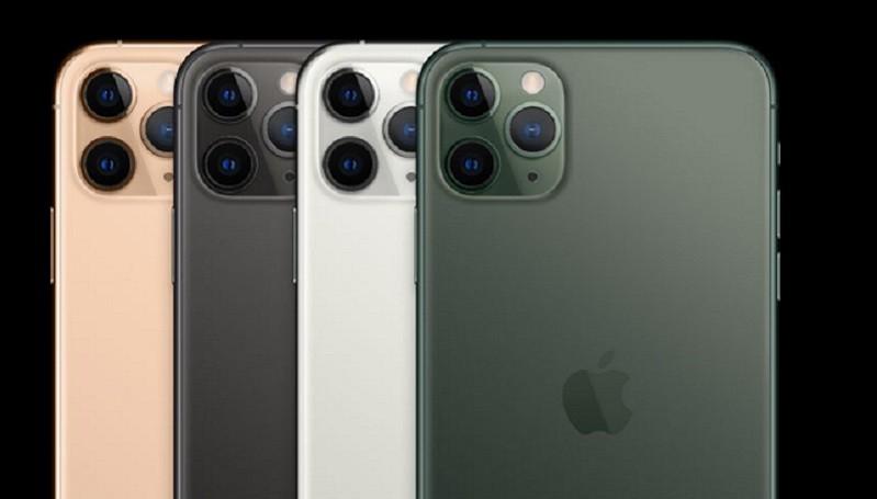 https: img-o.okeinfo.net content 2020 03 24 57 2188561 apple-perkuat-fitur-stabilisasi-foto-pada-iphone-2020-m6PX03w36D.jpg