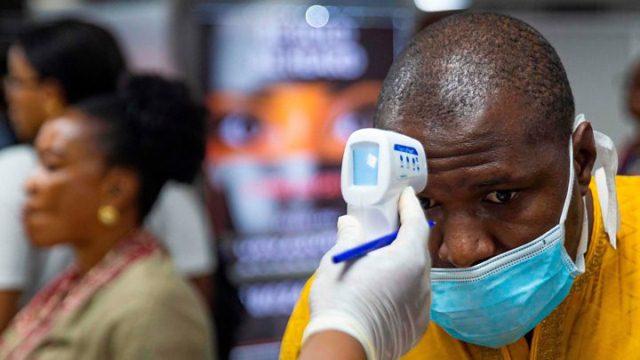 https: img-o.okeinfo.net content 2020 03 25 18 2188711 554-orang-terinfeksi-covid-19-afsel-kasus-tertinggi-di-afrika-e51lmyriHf.jpg