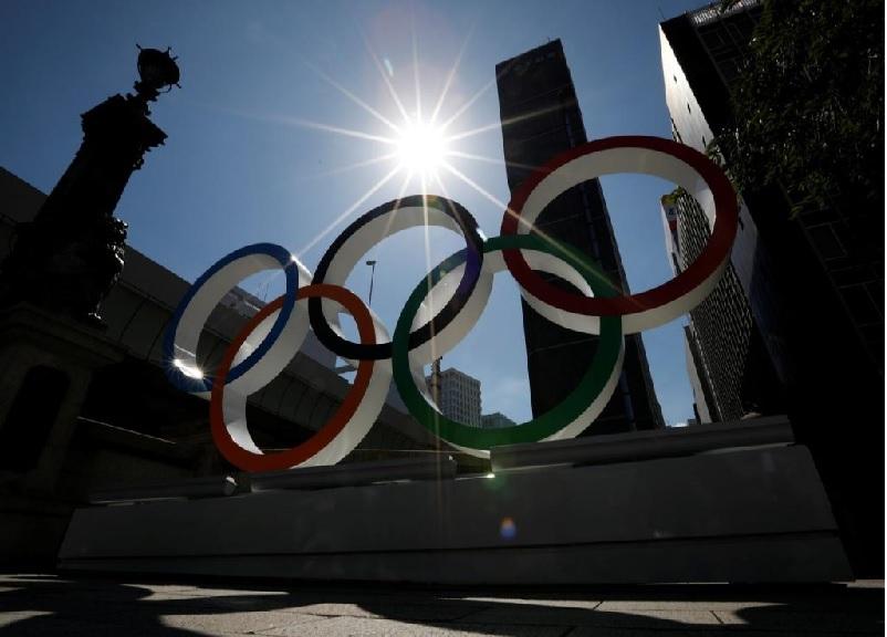 https: img-o.okeinfo.net content 2020 03 25 43 2188766 olimpiade-2020-ditunda-torch-relay-dijadwal-ulang-47UzS9ss1C.jpg