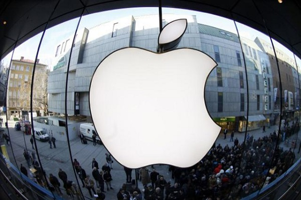 https: img-o.okeinfo.net content 2020 03 25 57 2188818 headset-ar-buatan-apple-bakal-hadir-di-2022-IQ8s5W7yFg.jpg