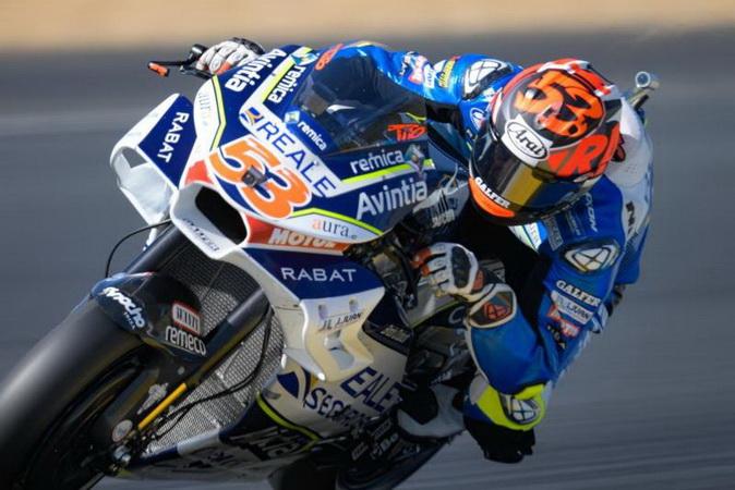 https: img-o.okeinfo.net content 2020 03 26 38 2189492 juara-dunia-moto2-yang-paling-jeblok-saat-tampil-di-motogp-Lii95AHNoi.jpg