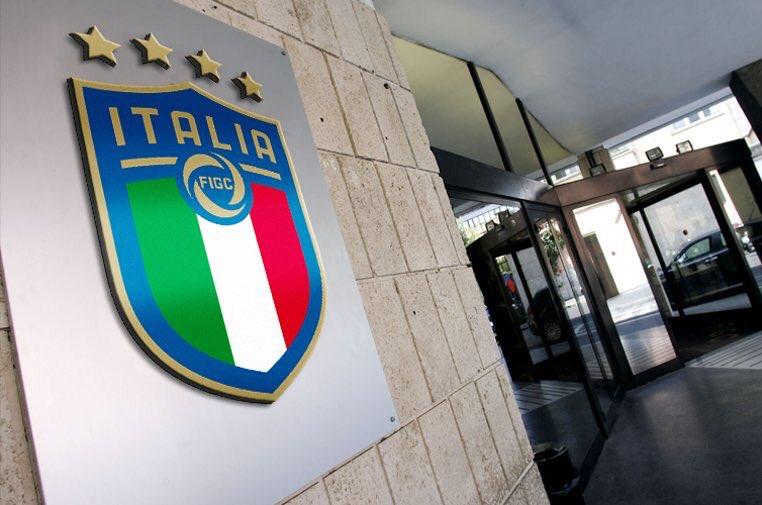 https: img-o.okeinfo.net content 2020 03 26 47 2189139 pembatalan-liga-italia-2019-2020-bukan-solusi-figc-pastikan-kompetisi-bakal-selesai-EETpMcTfJp.jpg