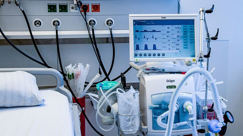 https: img-o.okeinfo.net content 2020 03 26 52 2189202 gunakan-printer-3d-renault-produksi-alat-kesehatan-perangi-corona-qkdBJAPiIh.jpg