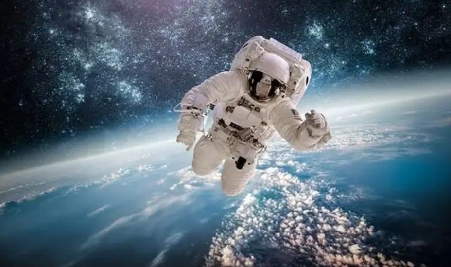 https: img-o.okeinfo.net content 2020 03 26 56 2189260 virus-corona-pengaruhi-dunia-astronomi-dan-antariksa-gydYCzrgV2.jpeg