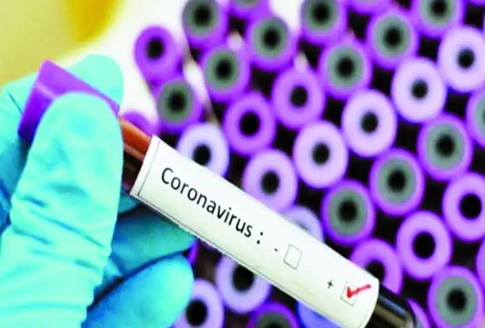 https: img-o.okeinfo.net content 2020 03 26 56 2189323 kemenristek-libatkan-universitas-dan-ahli-ciptakan-vaksin-covid-19-V2TvC4zyll.jpeg