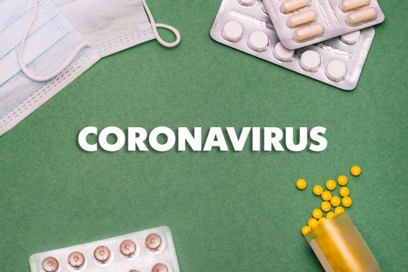 https: img-o.okeinfo.net content 2020 03 26 65 2189313 klorokuin-obat-corona-tanpa-dosis-tepat-efeknya-ke-jantung-dan-mata-UdIpvyaooI.jpg