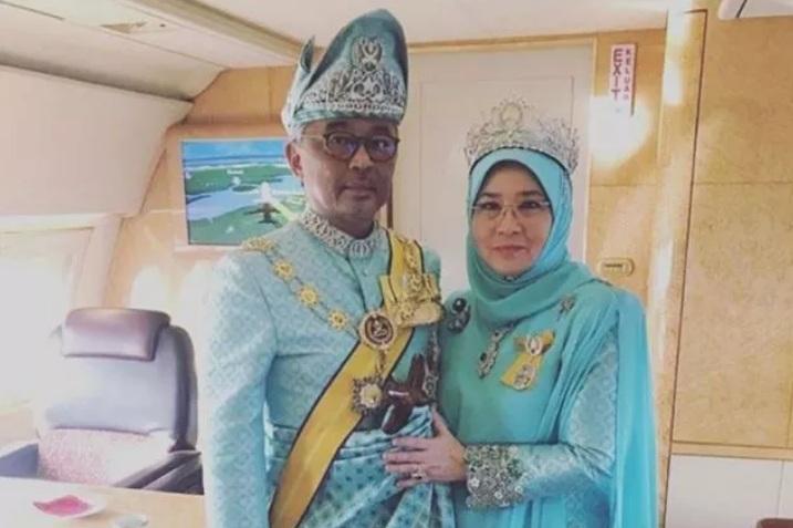 https: img-o.okeinfo.net content 2020 03 27 18 2189663 hasil-tes-negatif-raja-dan-ratu-malaysia-bebas-covid-19-iKFuU9omzJ.jpg