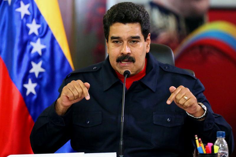 https: img-o.okeinfo.net content 2020 03 27 18 2189713 tuntut-presiden-venezuela-dengan-tuduhan-narko-terorisme-as-tawarkan-hadiah-rp242-miliar-An6hkwMQXE.jpg