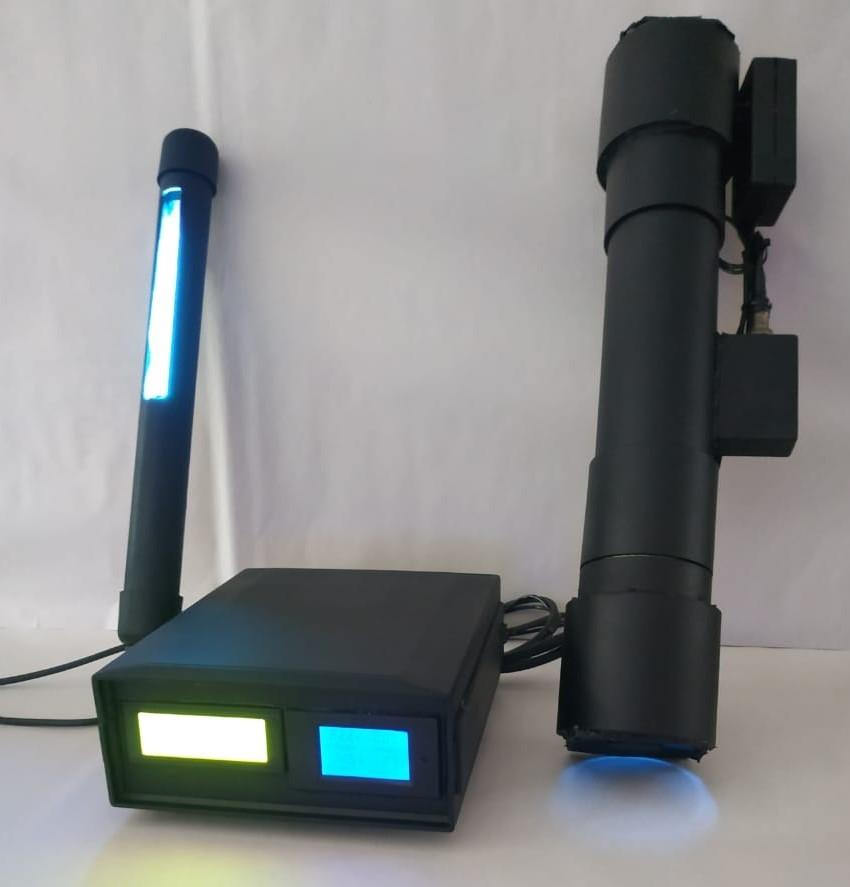 https: img-o.okeinfo.net content 2020 03 27 65 2189911 atasi-corona-ui-kembangkan-2-alat-disinfektan-sinar-ultraviolet-q8VR7xtSKA.jpg