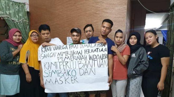 https: img-o.okeinfo.net content 2020 03 28 18 2190494 lockdown-covid-19-malaysia-diperpanjang-tki-hanya-makan-mi-dan-nasi-P8ZTJVhmBn.jpg
