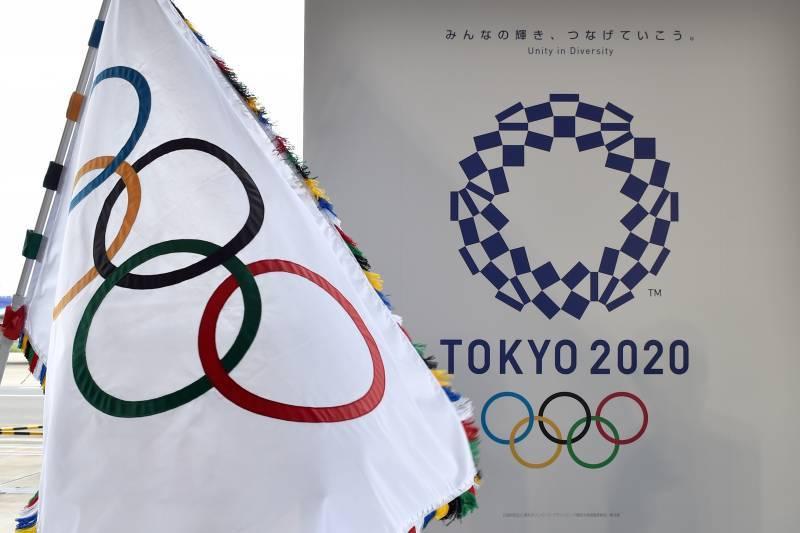 https: img-o.okeinfo.net content 2020 03 30 43 2191491 olimpiade-tokyo-2020-digelar-23-juli-hingga-8-agustus-2021-0ll8aTmhv0.jpg