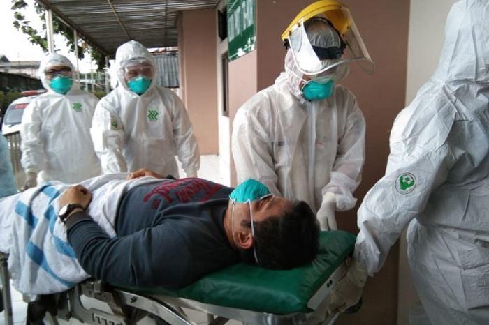 https: img-o.okeinfo.net content 2020 04 01 340 2192112 pemprov-riau-alokasikan-rp160-miliar-untuk-penanganan-pandemi-corona-hlljAR5NxX.JPG