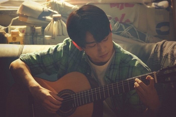 https: img-o.okeinfo.net content 2020 04 01 598 2192545 jelang-tayang-ini-pesan-jinyoung-got7-lee-bo-young-tentang-when-my-love-blooms-58HOgW6sih.jpg