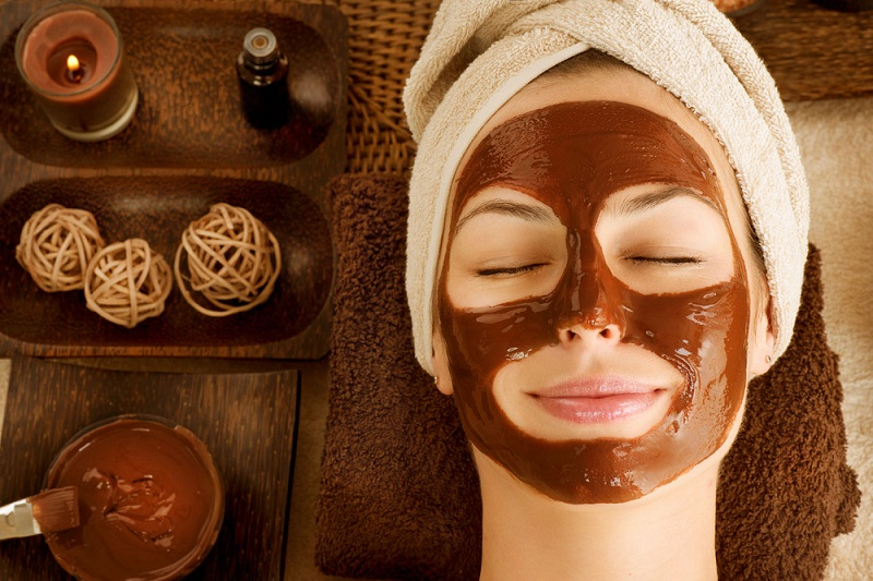 https: img-o.okeinfo.net content 2020 04 02 611 2193129 treatment-masker-kopi-bikin-wajah-glowing-saat-kerja-dari-rumah-VrNhp2zr2b.jpg