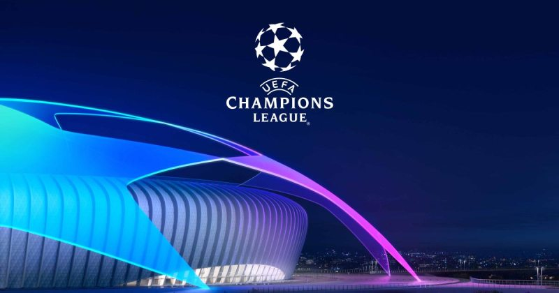 https: img-o.okeinfo.net content 2020 04 03 261 2193411 uefa-denda-3-wakil-spanyol-di-liga-champions-2019-2020-A3C2xVoV1Y.jpg