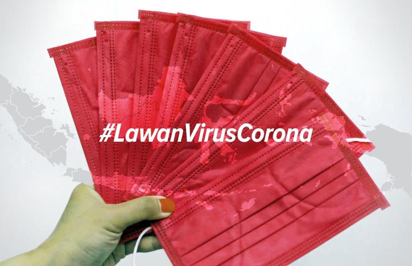 https: img-o.okeinfo.net content 2020 04 03 519 2193454 pasien-corona-di-magetan-yang-sembuh-kembali-bertambah-bhYbyuYHWi.jpg