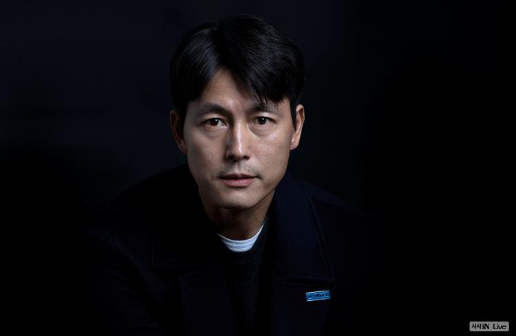 https: img-o.okeinfo.net content 2020 04 05 33 2194423 ayah-jung-woo-sung-meninggal-dunia-bsuIzdFet3.jpg