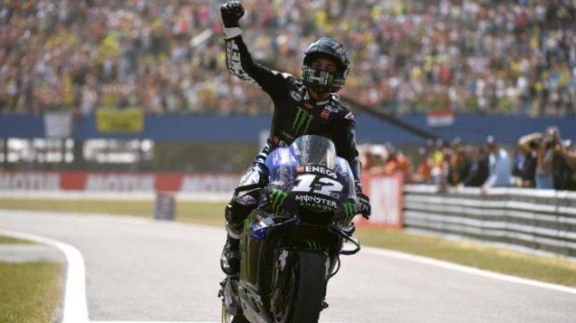https: img-o.okeinfo.net content 2020 04 06 38 2194636 vinales-sadar-perlu-konsisten-untuk-juarai-motogp-2020-3AOvH8xJhm.jpg