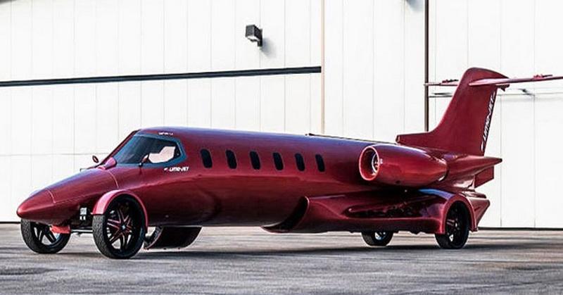 https: img-o.okeinfo.net content 2020 04 06 52 2194765 bakal-dilelang-intip-limousine-berwujud-pesawat-jet-cQwuBgsouc.jpg